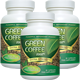 Green Coffee Pure 6000mg