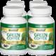 Green Coffee Svetol